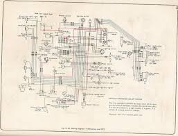 wiring diagram for 1966 ih8mud forum