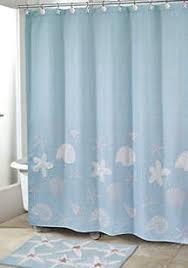 Black Sequin Shower Curtain Shower Curtains Belk
