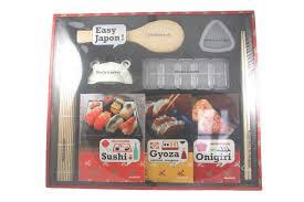 box cuisine patisserie idées cadeaux original de cuisine pâtisserie cadeaux noël cook