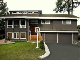 27 best house paint images on pinterest exterior house colors