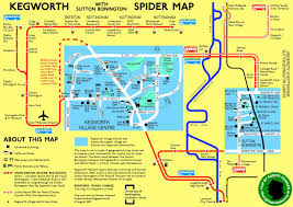 Radford University Map Beestonweek