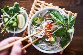 cuisine pho best pho restaurants in nyc including bunker and s