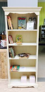Pine Bookcase 438 Best Welcome To Vintage Home Southport Images On Pinterest