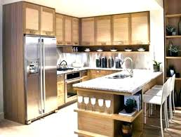 cheap kitchen cabinet doors only where to buy kitchen cabinets doors only budget kitchen cupboard