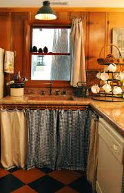 Kitchen Sink Curtain Ideas Ready Made Curtains Using Curtains As Doors Google Images