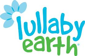 Lullaby Crib Mattress by Affordable Non Toxic Crib Mattress U2013 Lullaby Earth