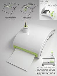design idea idea design coryc me