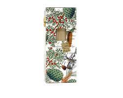 michel design works home fragrance diffuser michel design home fragrance diffuser spruce renio clark