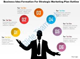 20 free business plan presentation template powerpoint talent