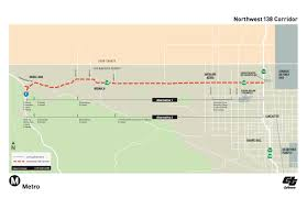 Amtrak Status Map by Final Environmental Impact Statement Report Released For Highway