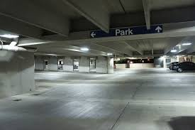 led garage lighting system activeled lights for parking applications lighting outdoor garage