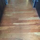 camino carpets flooring america 29 photos 11 reviews