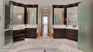 luxurious master bath retreat drury design