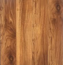 Walnut Flooring Laminate Laminate Hardly Floors