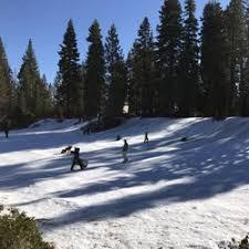 tahoe winter adventures sledding 6600 donner rd tahoe