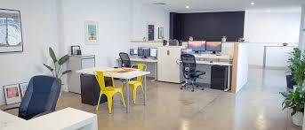 triplezero adelaide web design company web design adelaide