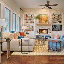 Decorating A Modern Home beach house decor ideas for beach house decorating
