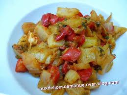 cuisiner light cuisiner fenouil fenouil nos recettes de fenouil délicieuses