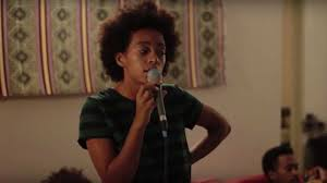 solange a seat at the table album see the making of solange s a seat at the table with new behind