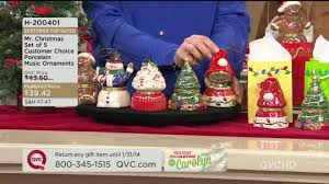 some of my favorite decor a blogs forums qvc