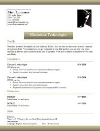 vita resume template word curriculum vitae resume template 961 to 967 u2013 freecvtemplate org