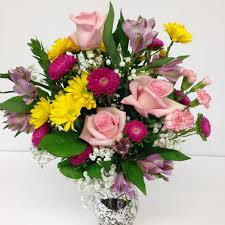flowers to send oregon city florist flower delivery by herbst hilltop florist
