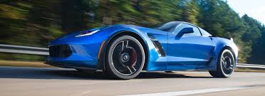 corvette fiberglass repair how to repair a in a corvette s fiberglass