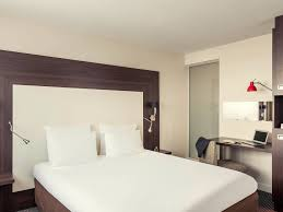 hotel in montrouge mercure paris porte d u0027orléans hotel