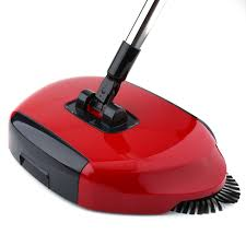 Laminate Floor Cleaning Mop Cleaning Mop Sweeper Wipes Laminate Floor Cleaner Automatic