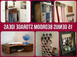Diy Teen Bedroom Ideas - teens room bedroom ideas small bedrooms cool for girls decorating