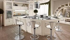 Kitchen Island And Bar Enjoyable Isaac Swivel Bar Counter Stools Saddle Tags Swivel