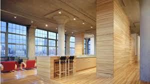 Interior Wood Design Excellent Wood Design Interior Ideas Best Idea Image Design Home