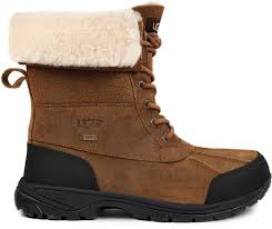 ugg butte sale canada ugg s butte bomber free shipping free returns s boots