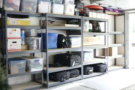 Organizer Systems Image Of Garage Shelving Systems Plansgarage Wall Organizer System