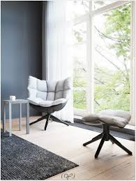 Victorian Style Home Office Home Office Scandinavian Victorian Desc Exercise Ball Chair