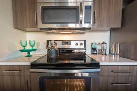Kitchen Designs Photo Gallery Photos And Video Of The Henry In Tacoma Wa