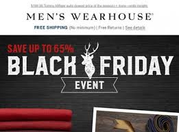 black friday vitamix 2015 thanksgiving black friday email trends practical ecommerce