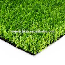 2016 wholesale green synthetic artificial lawn ornaments garden