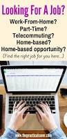 best 25 part time jobs ideas on pinterest hero time part time