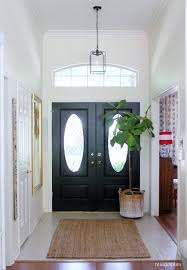 floors decor and more 78 best front door decor more images on front