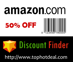amazon black friday promotional codes free amazon discount codes for 2010 tophotdeal com prlog