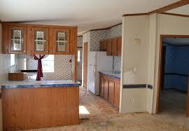 trailer homes interior mobile home interior design ideas on 720x500 interior pictures