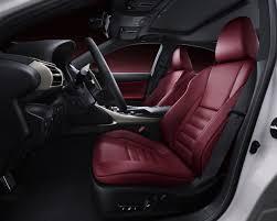 lexus is 300h us geneva motor show european debut for 2014 lexus is 300h