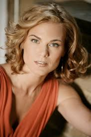 re create gina tognoni hair color 6 glamour shots of y r s gina tognoni phyllis soap opera digest