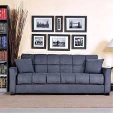 Kebo Futon Sofa Bed Kebo Futon Sofa Bed Colors