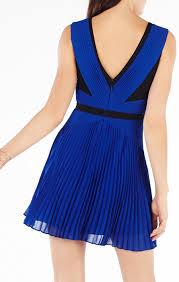 bcbg max azria dresses 2015 bcbg royal party dresses