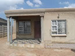2 bedroom house for sale in langaville chas everitt