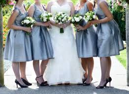 alfred sung bridesmaid make a statement with alfred sung bridesmaid dresses
