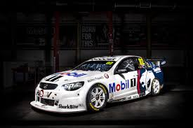 holden racing team logo mobil 1 hsv racing team