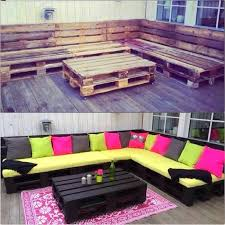 Palet Patio Pallet Patio Furniture Pictures Photos And Images For Facebook